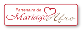 Annuaire Mariage Afro