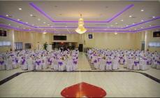 Salles de mariage