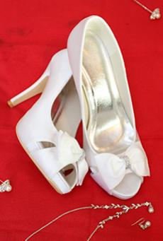 Chaussures pour mariage
