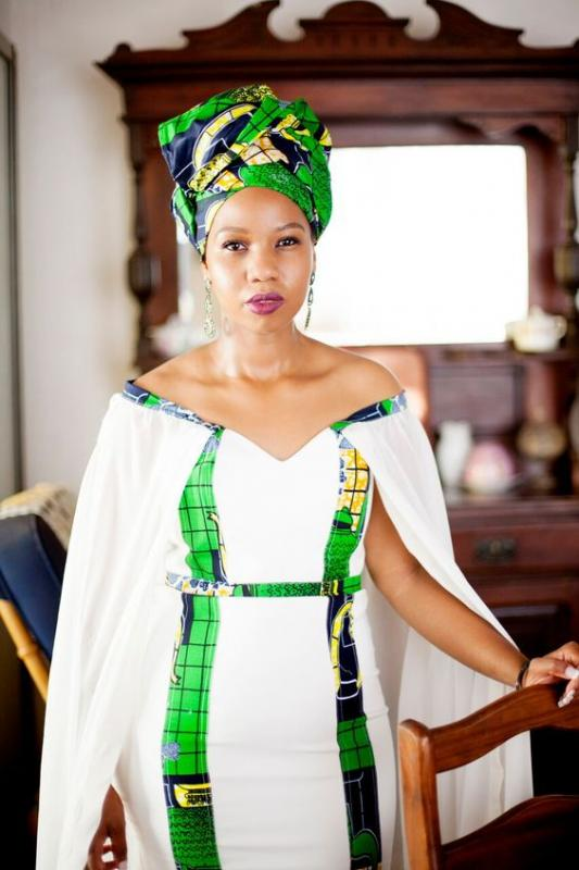 inspiration mariage africain la symbolique du pagne dans la tradition africaine inspiration. Black Bedroom Furniture Sets. Home Design Ideas