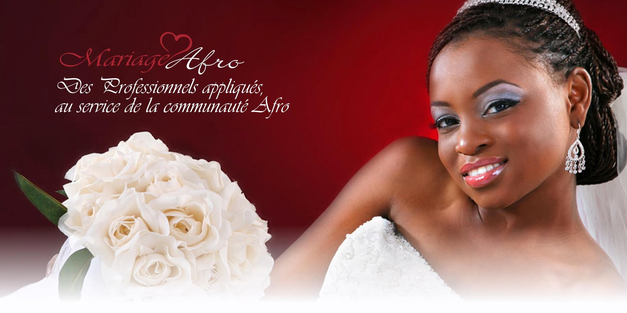Mariage traditionnel africain et mariage mixte - 80 ans de mariage noce de quoi ...