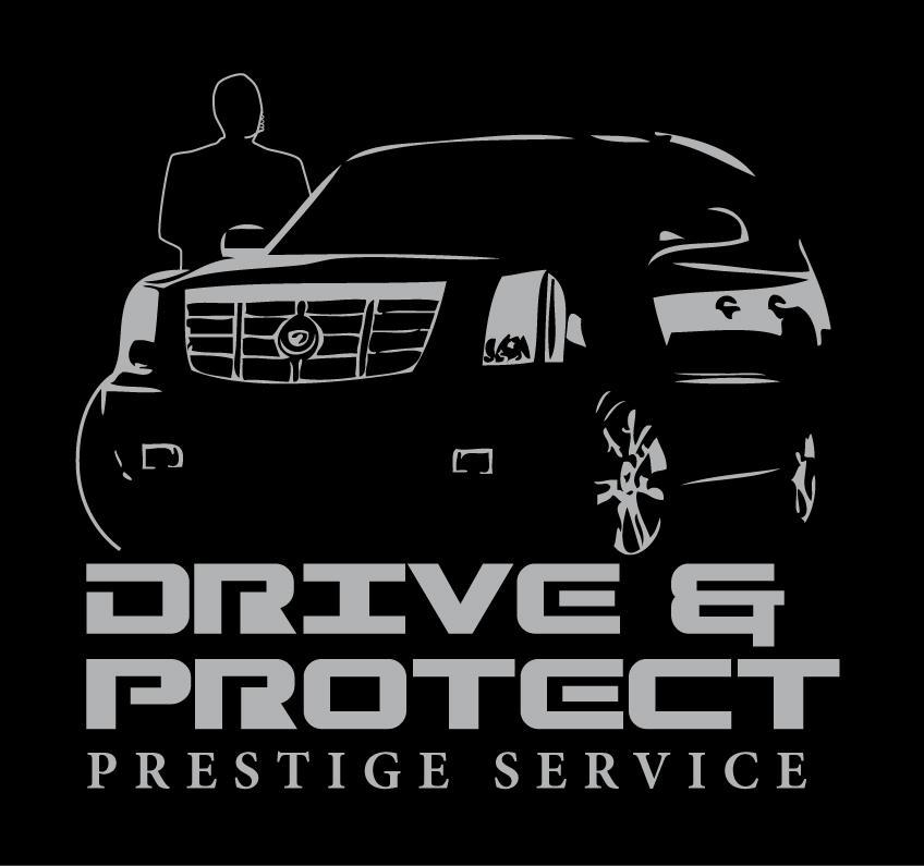 drive protect prestige service location de voiture de luxe vernon france. Black Bedroom Furniture Sets. Home Design Ideas