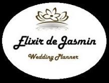 ELIXIR DE JASMIN