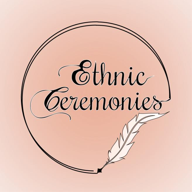 Ethnic Ceremonies