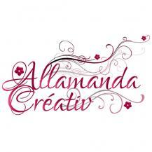 ALLAMANDA CREATIV