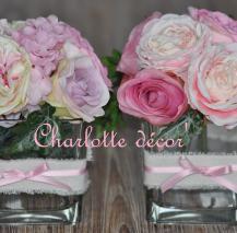 Charlotte décor'