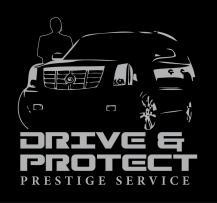 DRIVE & PROTECT PRESTIGE SERVICE