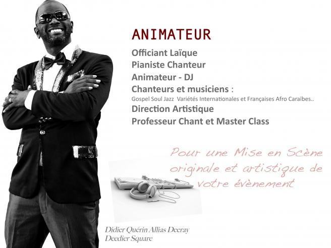 Agence Artketeep