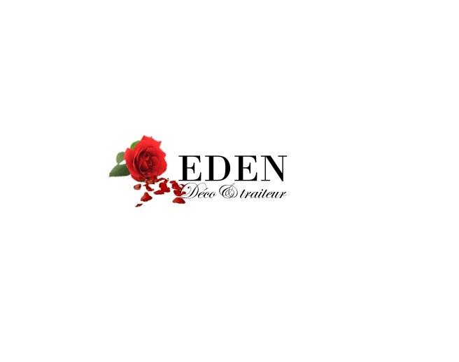 EDEN DECO & TRAITEUR