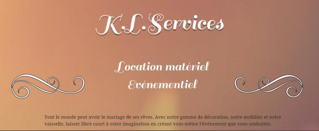 K.L. Services
