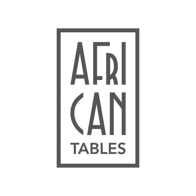 African Tables