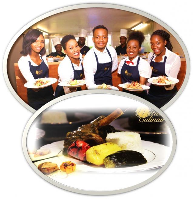Métissage Culinaire Traiteur