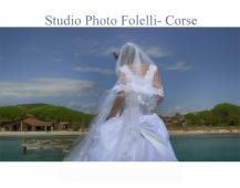 Studio Photo Folelli