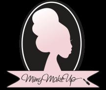 Mimy Make Up