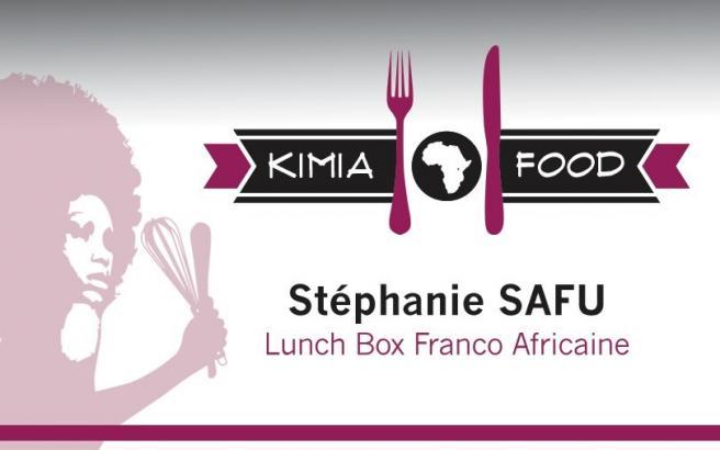 KIMIA FOOD